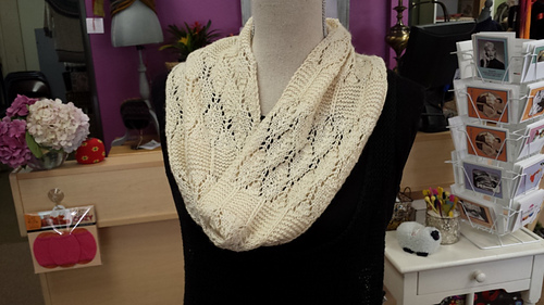 Birchleaf_cowl_medium