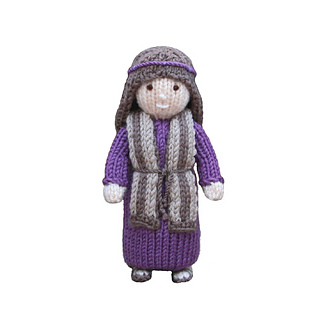 Purple_shepherd_square_small2