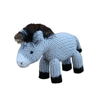 Donkey_square_small2