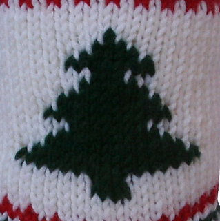 Red_christmas_stocking_-_copy_small2