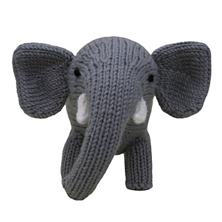Elephant_front_small2