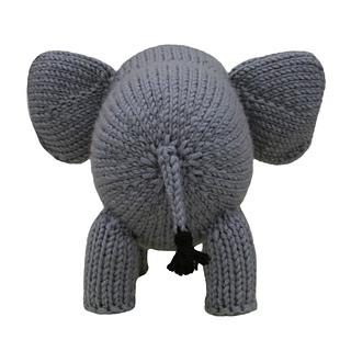 Elephant_bottom_small2