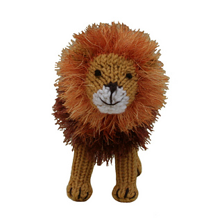 Lion_front_small2