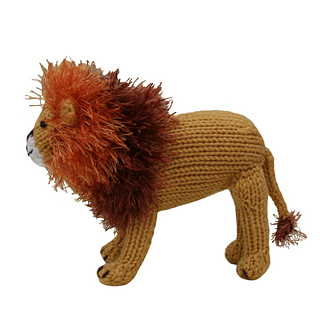 Lion_side_small2