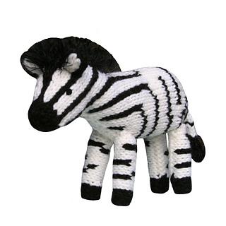 Zebra_small2