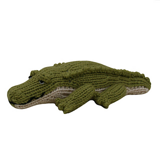 Crocodile_small2