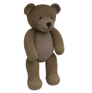 Bear_standing_small2