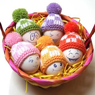 Egg_hats2_small2