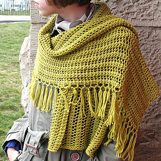 Fringed_wrap6_small2