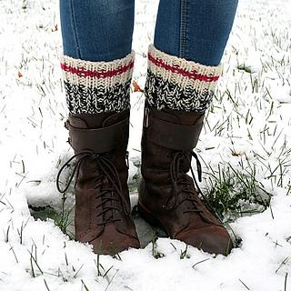 Sock-m-legwarmers1_small2