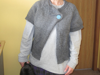 3-6-11_knitting_008_small2