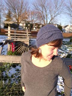 Winter_2010_037_small2
