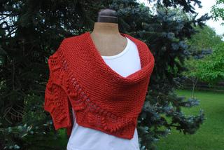 New_market_shawl3_small2