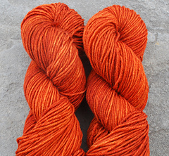 Lks_on_enzo_aran_small