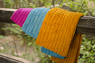 Cowls_2_small2