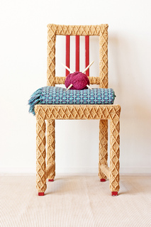 Yarn_bombed_crochet_chair_by_knits_for_life_yellow_wide_small2