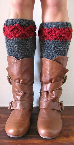 Crochet_leg_warmers_medium