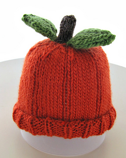 Knit_pumpkin_hat_small2