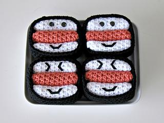 Crochet_spam_musubi_mini_small2