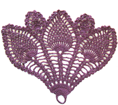 Yarnia_sample_purple_small