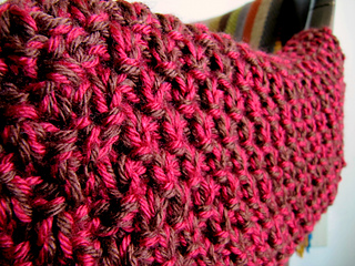 Chair_arm_covers_stitch_small2