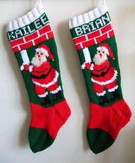 Custom_knit_santa_stockings_brian_kailee_close_up_small2