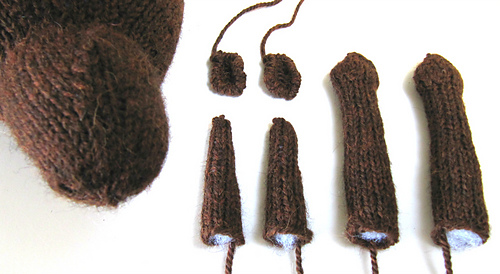 Knit_beaver_limbs_medium