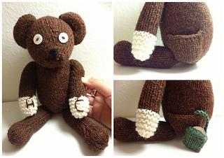 Mr_bean_bear_collage_3_small2