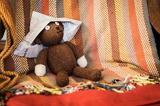 Custom_knit_mr_bean_bear_small2