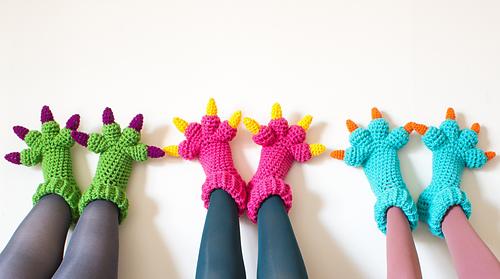 Monster_slippers_crochet_pattern_tall_crop_medium