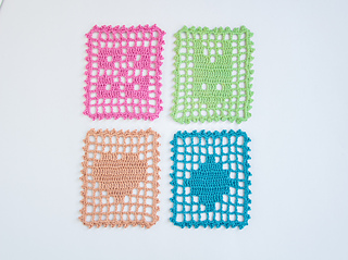 Filet_crochet_visual_small2
