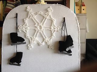 Crochet_winter_olympics_small2