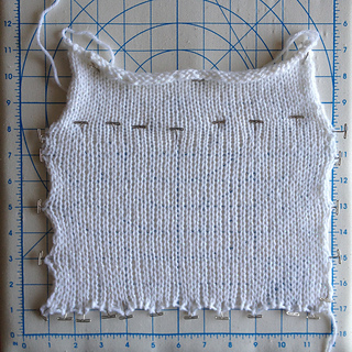 Wool_ease_knitting_machine_swatch_small2