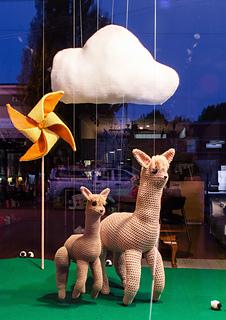 Alpaca_crochet_pattern_5_small2