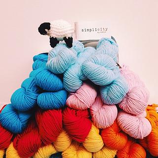Sheep_crochet_pattern_small2