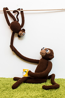 Monkey_business_crochet_pattern_hr1_small2