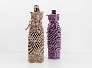 Wine_gift_bag_knitting_pattern_1_small2