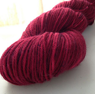 Cranberry_mohair_merino_small2