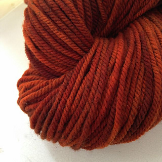 Ginger_targhee_worsted_small2