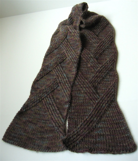 Rippenschal_scarf_-_9_small2