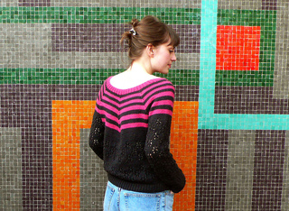 Anasis_jumper_back_view_smaller_small2