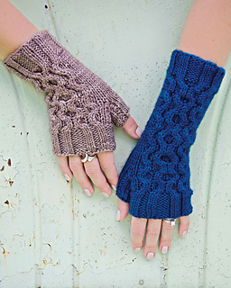 Rippleeffectgloves_1364b_small2