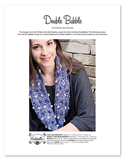 Doublebubble_cover-web_small2