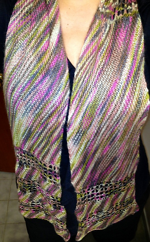 Completed_scarf_medium