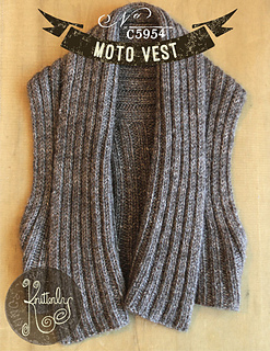 Moto-vest-front2_small2