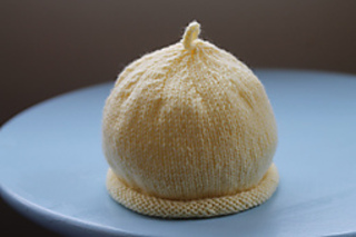 Roll_top_beanie_small2