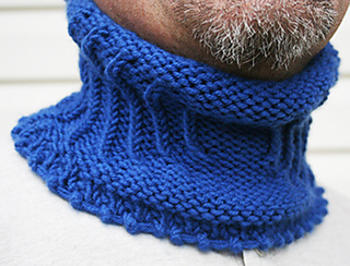 Gills_resize_small2