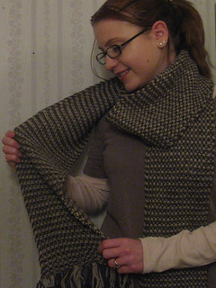 Knittichristi_005_small2