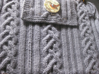 Knittichristi_018_small2