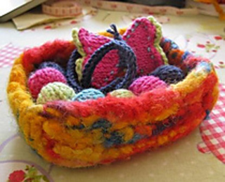 Felted_box_stiffening_008_small2